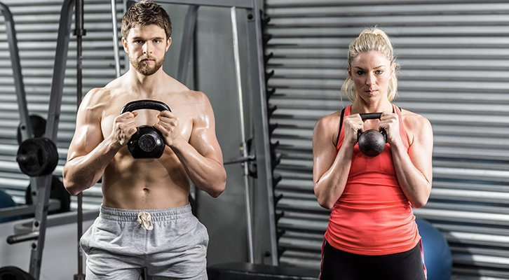 Image result for How can the anabolic properties react in Clenbuterol?