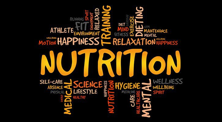 Macronutrient Calculator – Calculate Your Macros Here