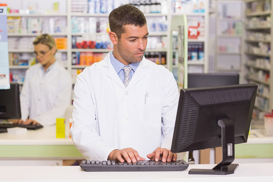 phentermine over the counter