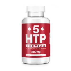 Buy-5HTP