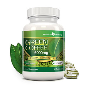 Buy-Green-Coffee-Bean-Extract