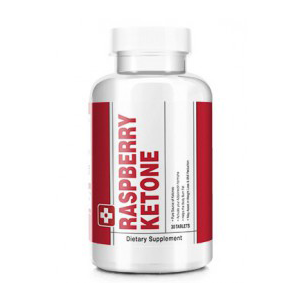 Raspberry Ketone for Sale