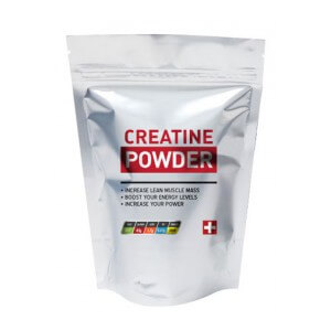 Creatine Powder for Sale