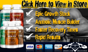 oral steroid alternatives
