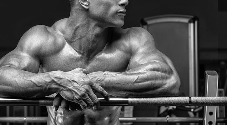 Best Stack for Muscle Growth