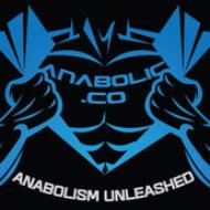 Anabolicco