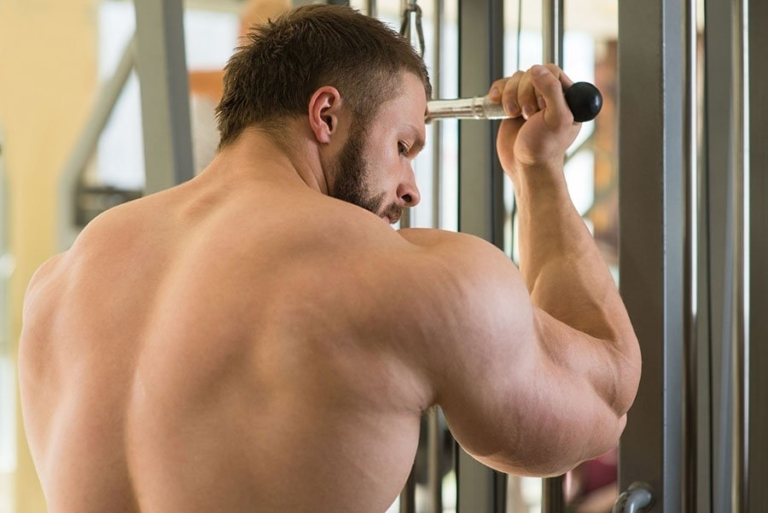 Are Testosterone Pills Effective?