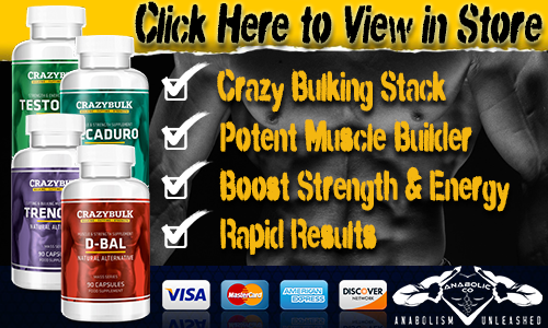 turanabol alone cycle