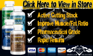 Cutting Cycle Top Alternatives