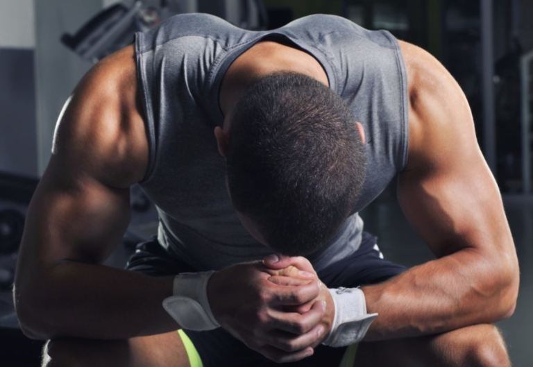 9 Ways to Recover from Muscle Fatigue After Workouts