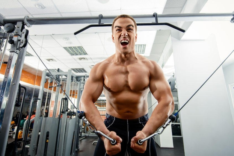 How to Get the Best Anadrol Results