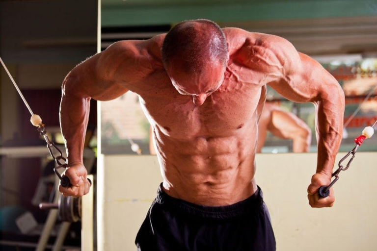 Anadrol vs Dianabol : Which Oral Is Best For You?