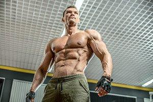 Best Cutting Steroids - cutting agent bodybuilding