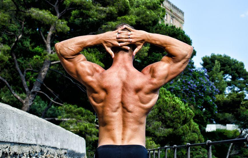 Best Steroids for cutting