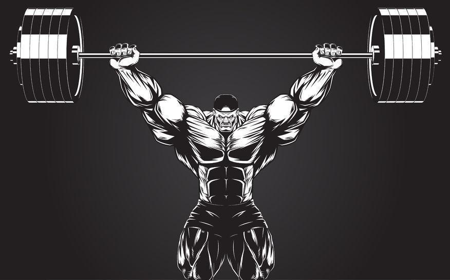best steroid