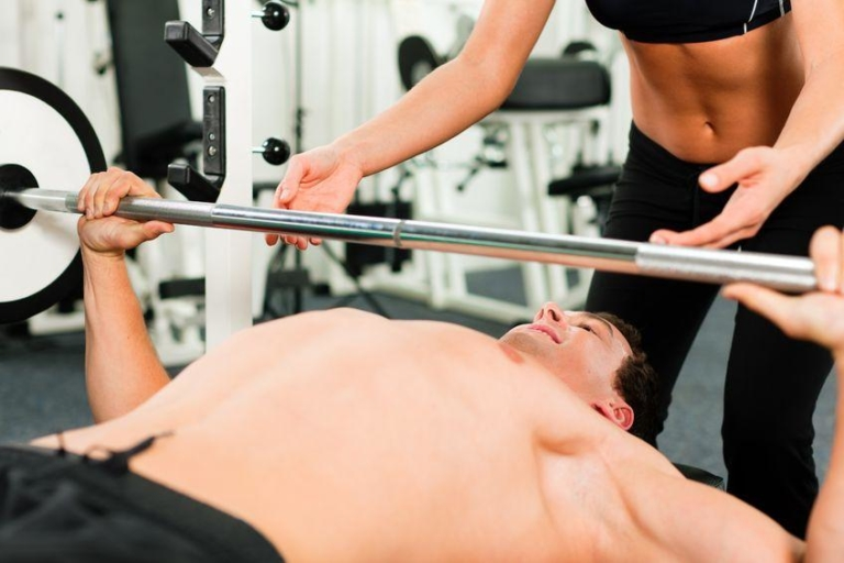 7 Bodybuilding Tips to Maximize Your Results in the Gym