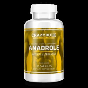 Buy Andro