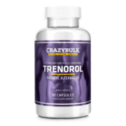 Legal alternative to Trenbolone Trienolone orTtrienbolone