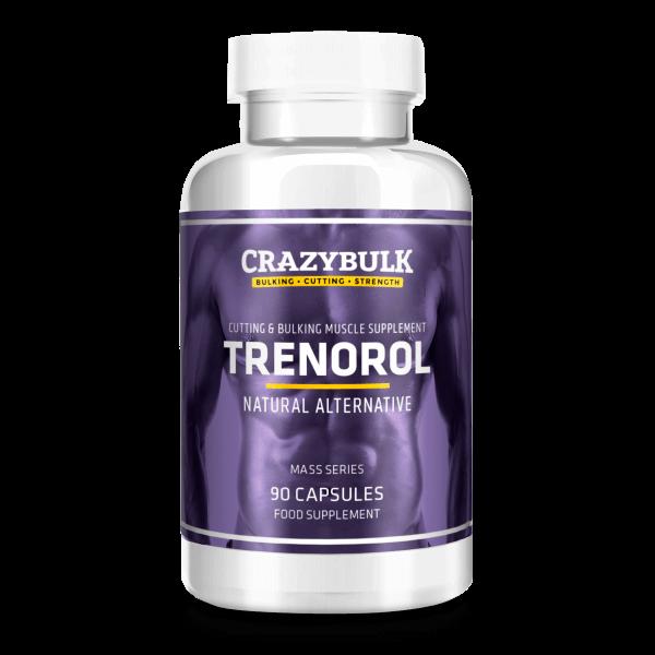 Legal alternative to Trenbolone Trienolone orTtrienbolone