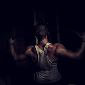 clomid side effects bodybuilding tips for men