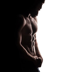 Do Testosterone Boosters Really Work