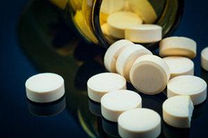 Stanozolol Side Effects