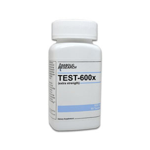 trenbolone low dose