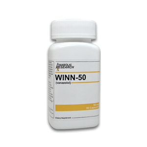 winstrol v pills side effects
