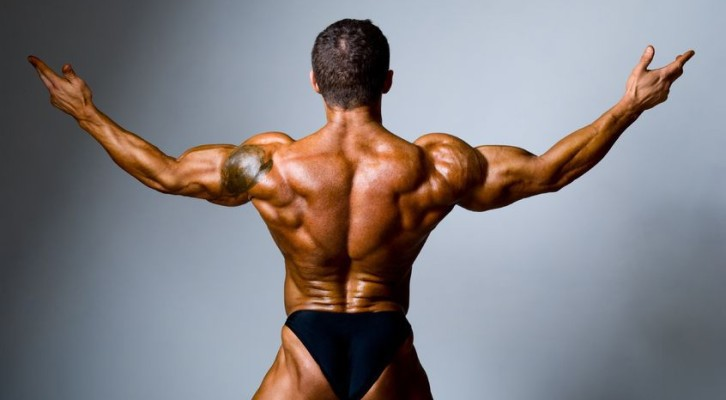 oxymetholone mental side effects