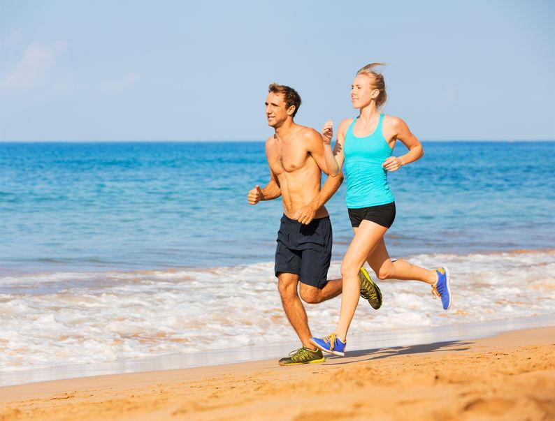 Beach Body Diet