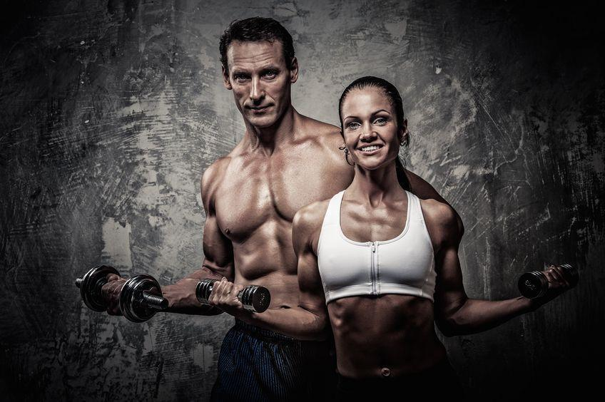 Clenbuterol Results - What Kind Of Results Can I Expect?