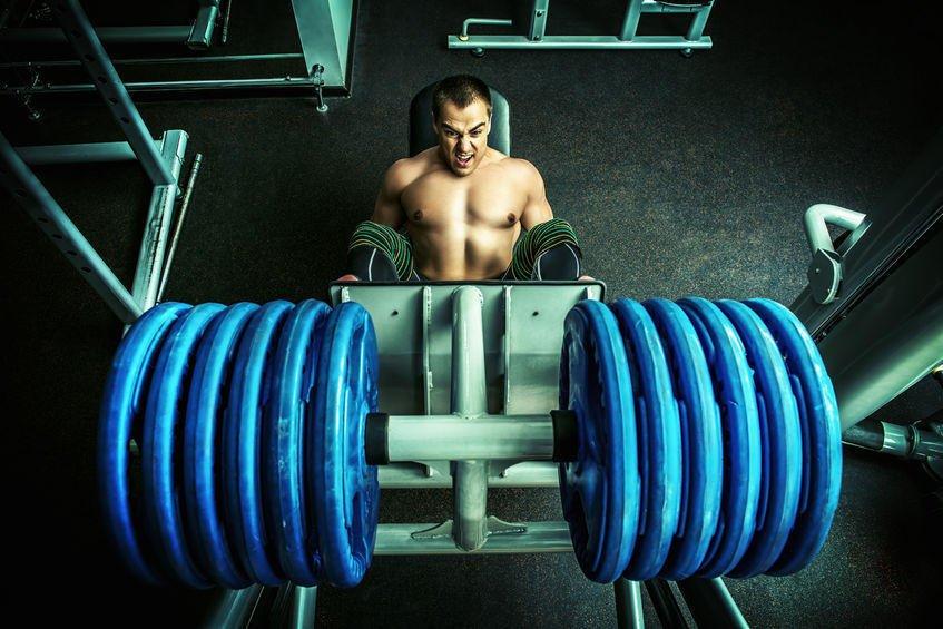 max lift blue