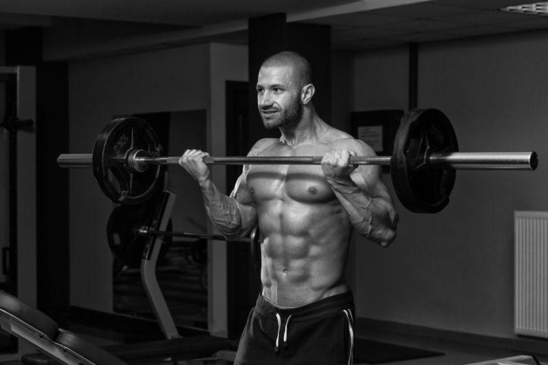 HGH Benefits – Should it be Available to Everyone?