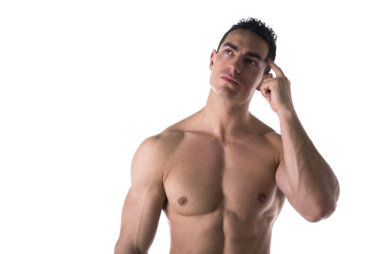 Is HGH Safe?