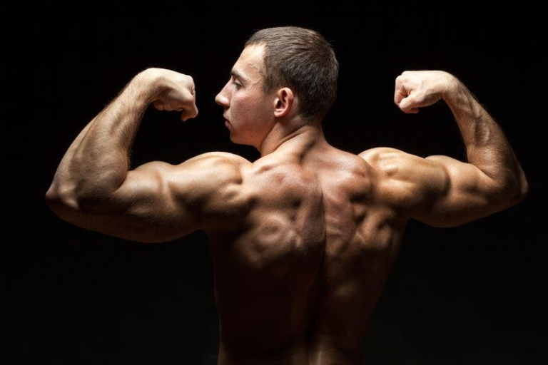 Why Is Testosterone Propionate so Popular?