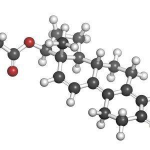 trenbolone acetate facts