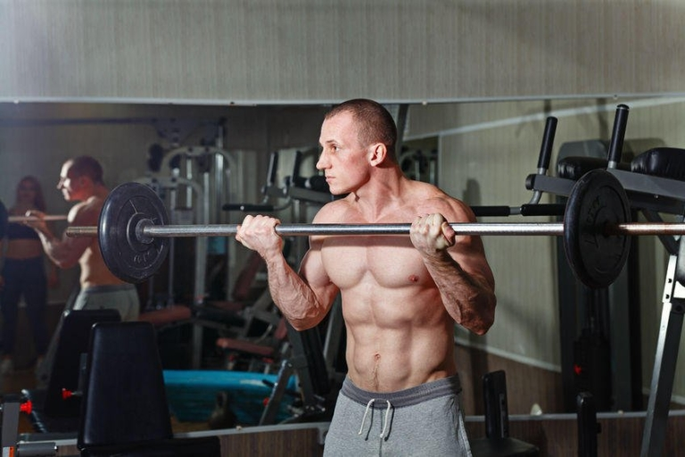 Putting Together the Perfect Trenbolone Cycle