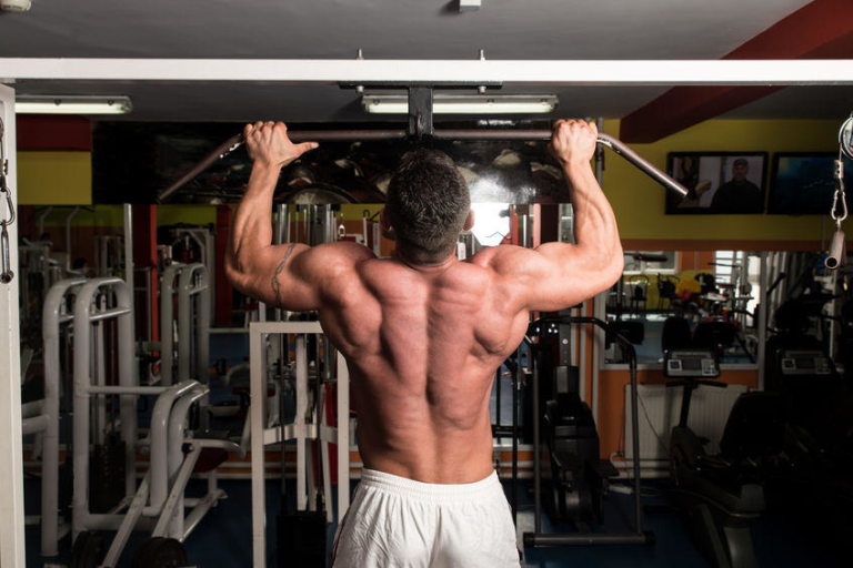 Trenbolone Results: What to Expect