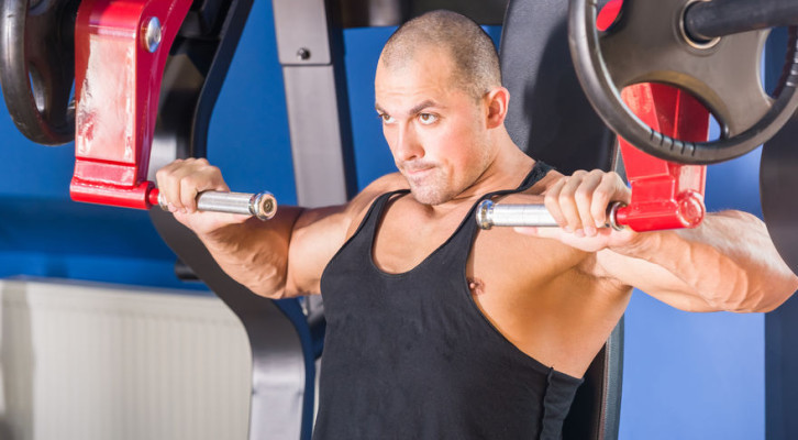 oxandrolone 10mg side effects
