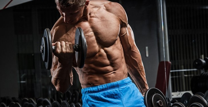 Why Is Anavar for Men a Good Choice? ~ Anabolicco
