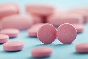 Oxandrolone Pills