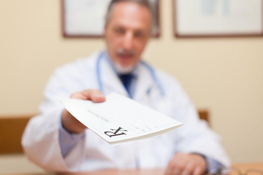 Prescribed Steroids - hormone testosterone - steroid users