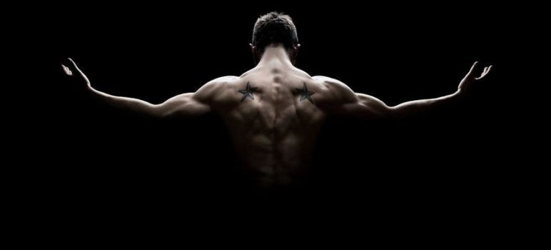 Steroids for Bulking