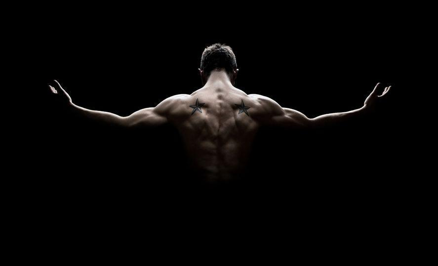 best injectable steroids for mass