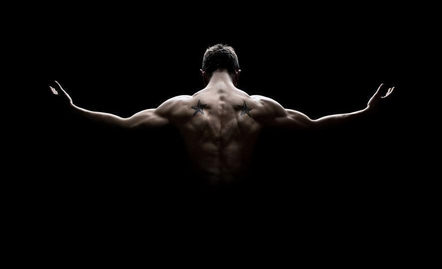 Steroids for Bulking