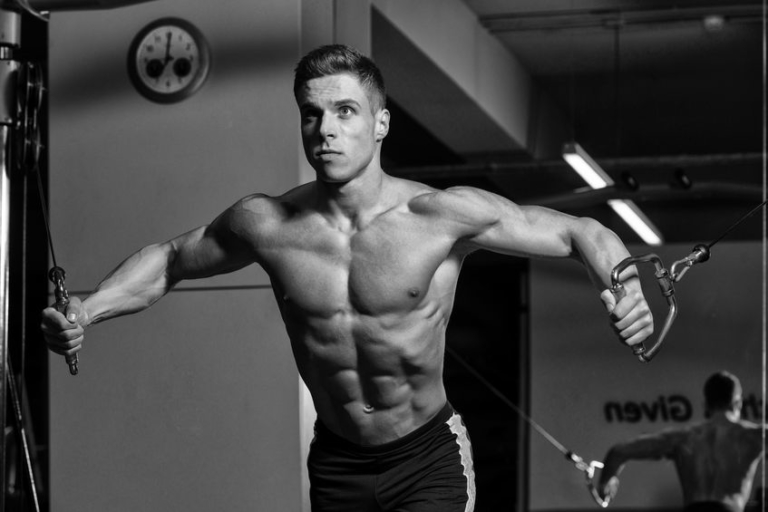 Losing Weight with Steroids the Best Way