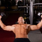 top rated legal steroids