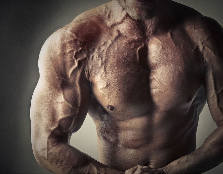 Understanding and Preventing Trenbolone Side Effects