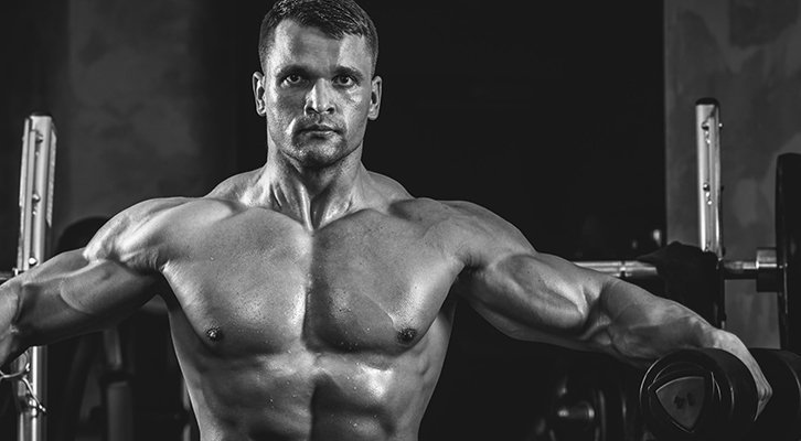 Maximizing Sustanon 250 Gains without Maximizing Risks
