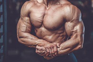 Are Steroid Legal